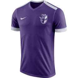 En otras palabras comprar Misterio  Camiseta-Nike-Seleccion-malaga-rfaf-venta-tiendarfaf