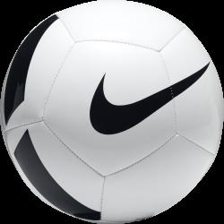 un poco historia análisis  Camiseta-Nike-Selección-Andaluza-rfaf-niño-venta-tiendarfaf