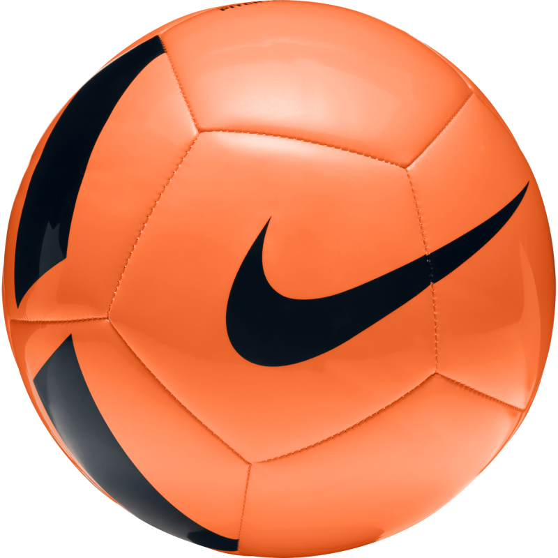 BALÓN NIKE PITCH TEAM