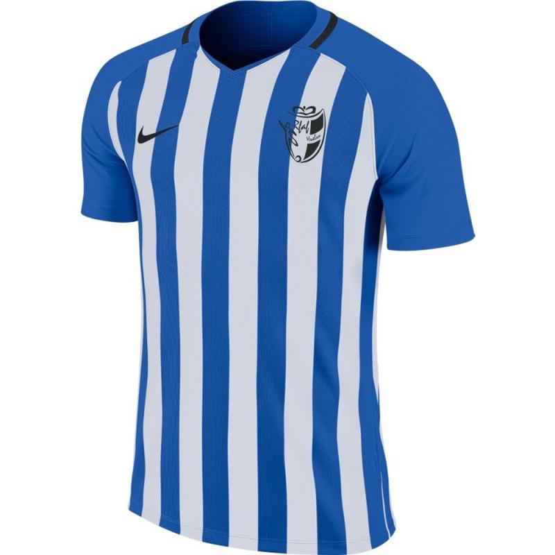 Dinamarca Diariamente Cubeta  Camiseta-Nike-Seleccion-huelva-rfaf-venta-tiendarfaf