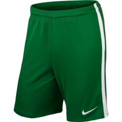 CALZONAS NIKE LEAGUE ADULTO RFAF