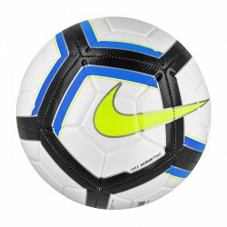 BALON NIKE STRIKE TEAM 4 RFAF
